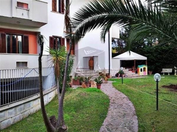 Vente Maison / Villa 298m² Ardea