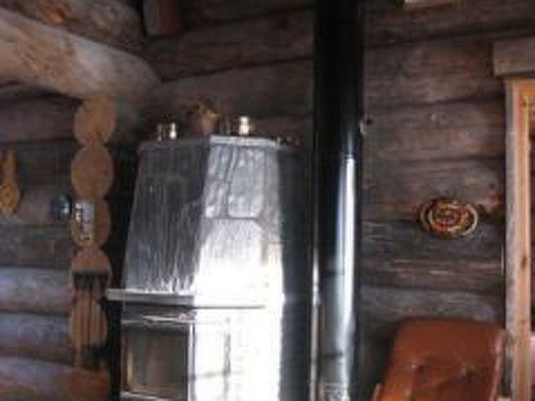 Studio pour 6 personnes à Kuusamo