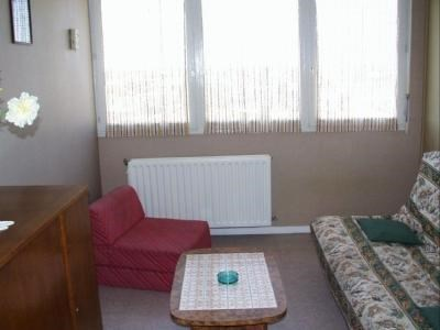 Appartement à ROYAN