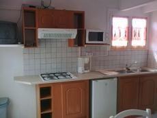 Affitti per le vacanze Lit-et-Mixe - Appartamento - 2 persone - Barbecue - Foto N° 1