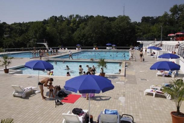 Location vacances Vendôme -  Maison - 6 personnes - Table de ping-pong - Photo N° 1