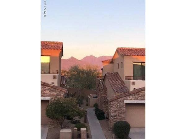 Location Maison 4 pièces 121m² Scottsdale