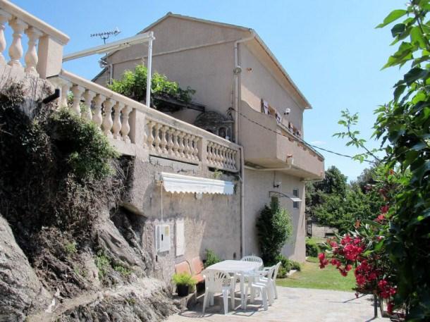 Maison Filippi (CTN275)