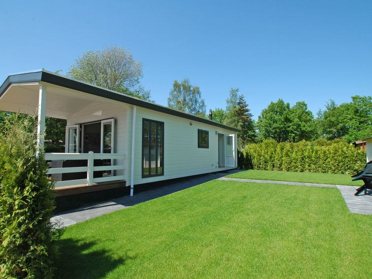 Location vacances Barneveld -  Maison - 4 personnes -  - Photo N° 1