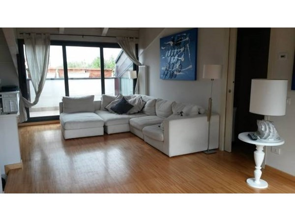 Vente Appartement 5 pièces 120m² Riccione