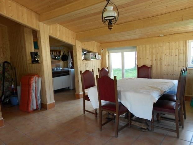 Location vacances Vendays-Montalivet -  Gite - 4 personnes - Barbecue - Photo N° 1