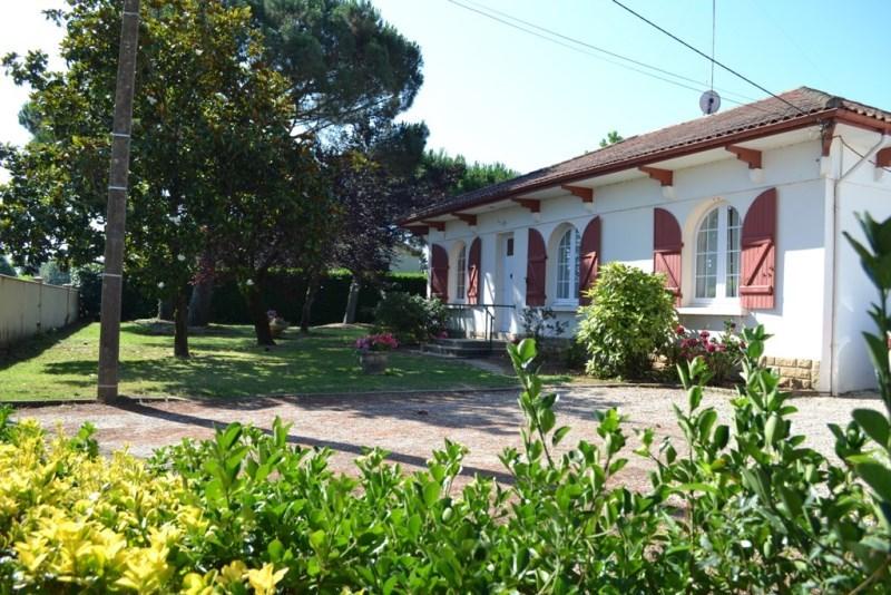 Maison Les Pins