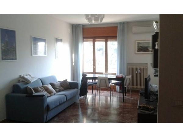 Vente Appartement 3 pièces 95m² Venezia