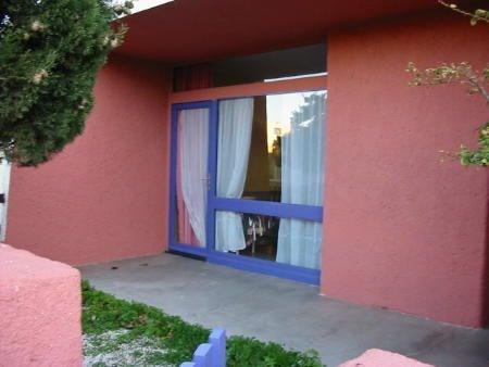 Port-la-Nouvelle (11) - Quartier plage - Pavillon Beausoleil. Maison 3 pièces - 50 m² environ - jusqu'à 6 personnes. ...