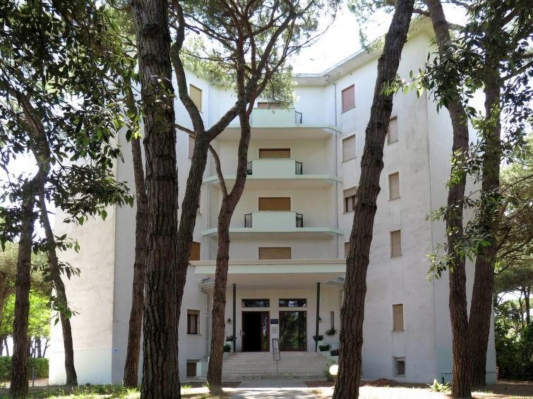 Location vacances Jesolo -  Appartement - 5 personnes -  - Photo N° 1