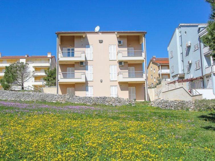 Location vacances Premantura -  Appartement - 4 personnes -  - Photo N° 1