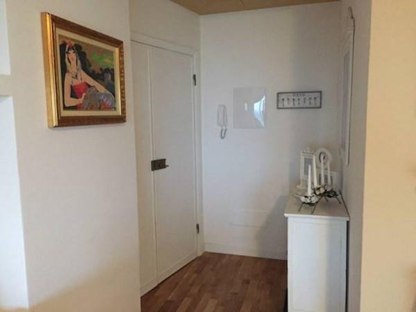 Vente Appartement 4 pièces 80m² Cervia