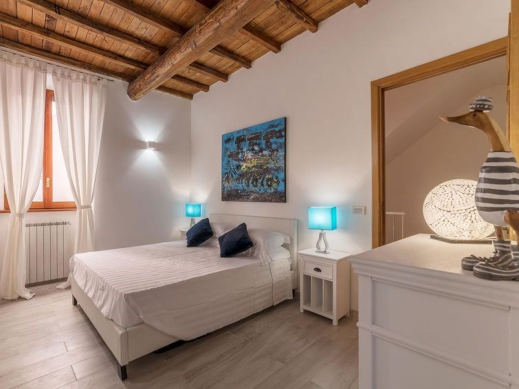 Location vacances Rome -  Appartement - 8 personnes -  - Photo N° 1