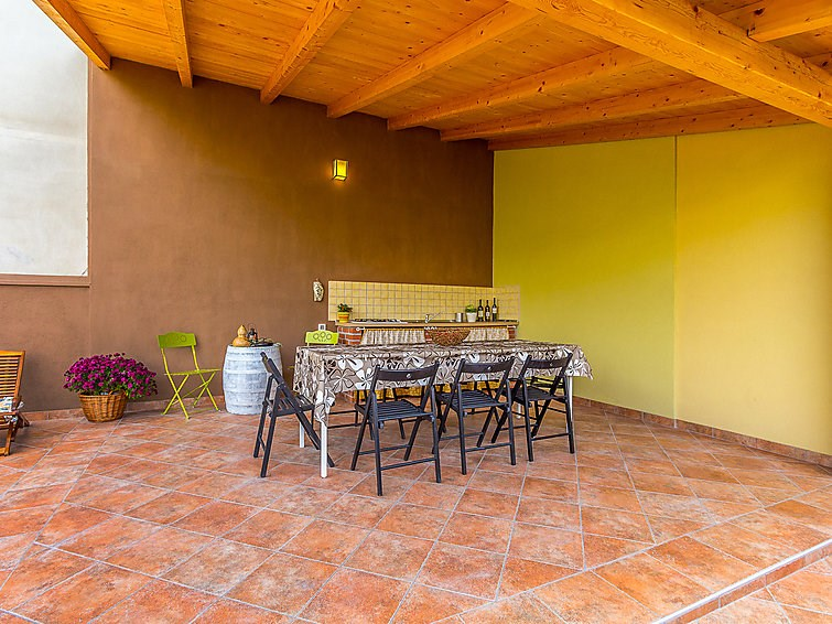 Location vacances Pula -  Maison - 7 personnes -  - Photo N° 1
