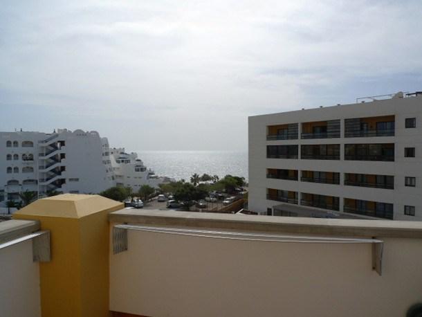 Location vacances San Miguel de Abona -  Appartement - 6 personnes - Chaise longue - Photo N° 1