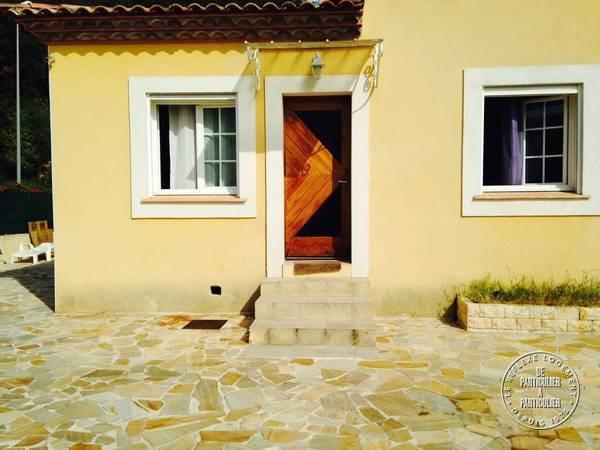 Location Appartement Lamalou Les Bains 4 personnes