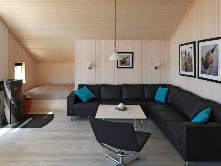 Location vacances Großenbrode -  Maison - 8 personnes -  - Photo N° 1