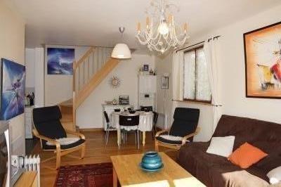 Holiday rentals Escandolières - Cottage - 5 persons - BBQ - Photo N° 1