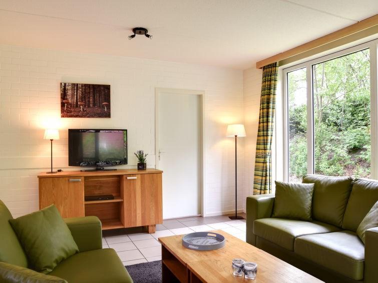 Location vacances Dalfsen -  Maison - 6 personnes -  - Photo N° 1