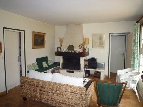 Villa 5 chambres jusqu'à 10 personnes CUCQ