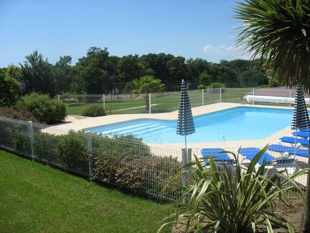Holiday rentals Clohars-Carnoët - House - 6 persons - BBQ - Photo N° 1