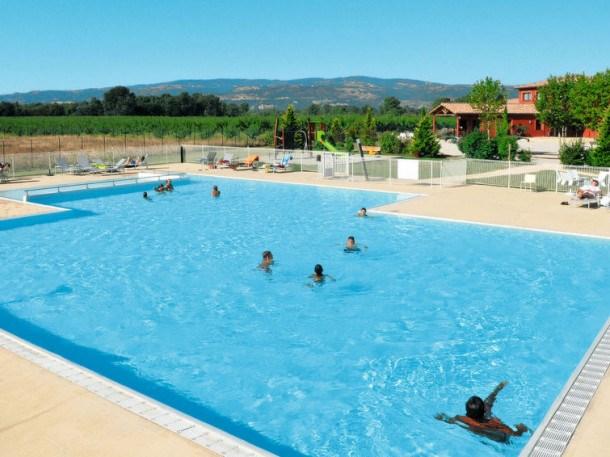 Location vacances Valence -  Maison - 4 personnes - Télévision - Photo N° 1