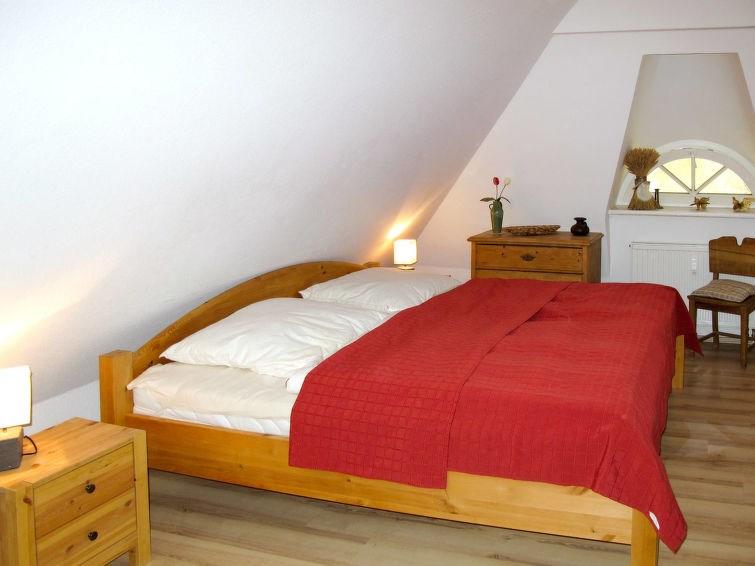 Location vacances Born a. Darß -  Appartement - 4 personnes -  - Photo N° 1