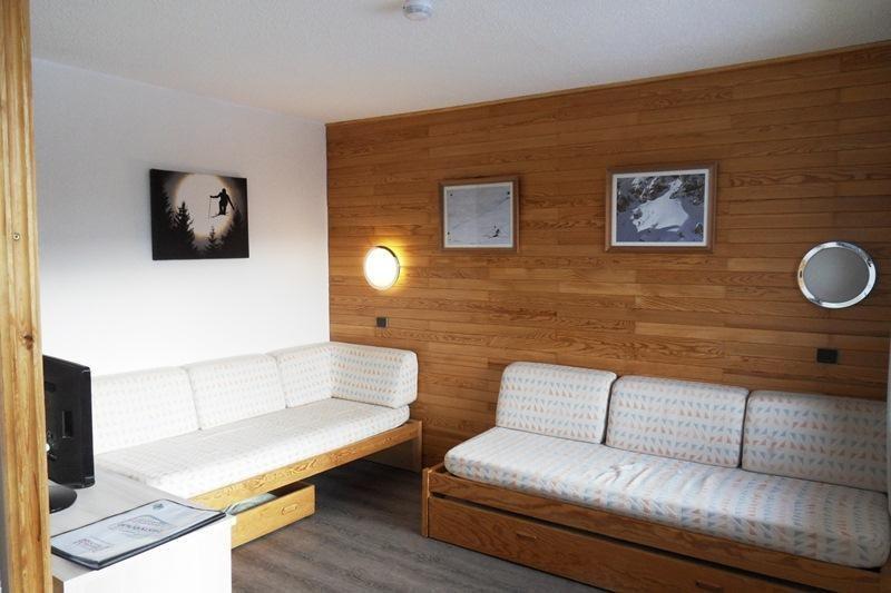 Appartement 2 pièces 6 personnes (101)