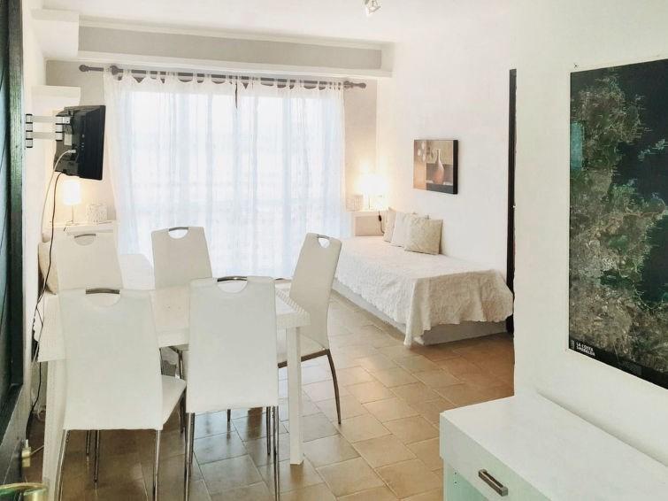 Location vacances Figari/Golfo Aranci -  Appartement - 2 personnes -  - Photo N° 1