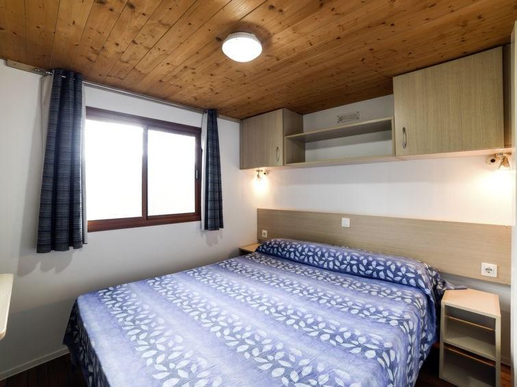 Location vacances Albenga -  Maison - 5 personnes -  - Photo N° 1