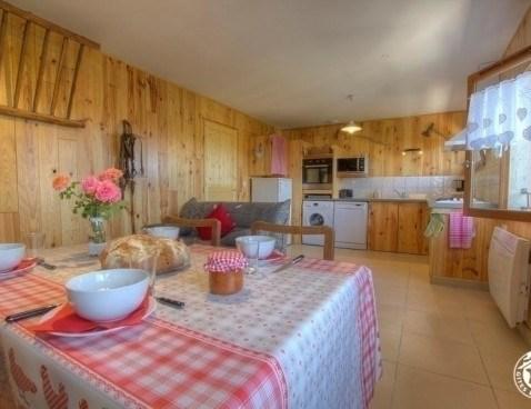 Location vacances Chazey-sur-Ain -  Maison - 5 personnes - Barbecue - Photo N° 1