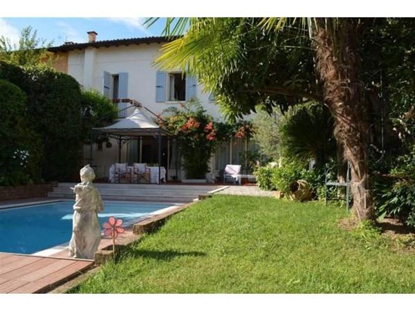 Vente Maison / Villa 350m² Polpenazze del Garda
