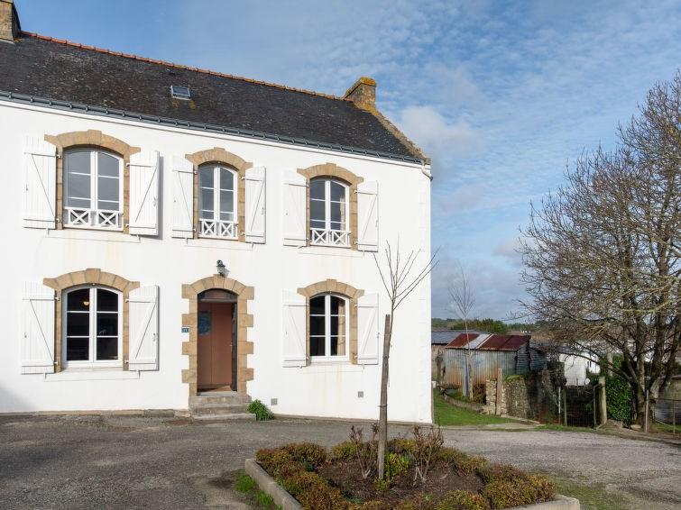 Appartement pour 3 personnes à Carnac