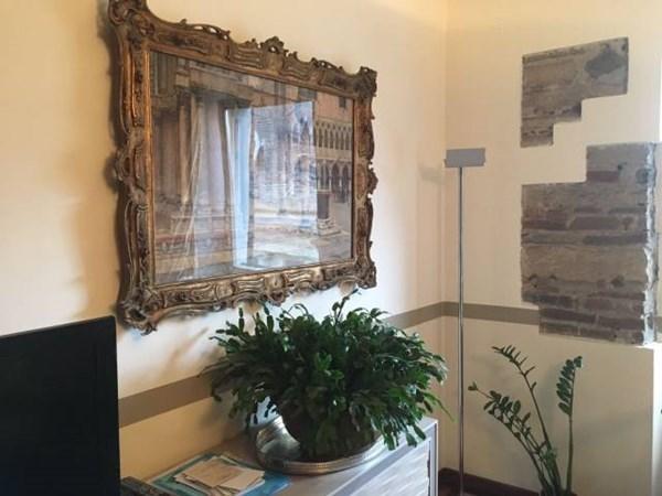 Vente Appartement 4 pièces 120m² Verona