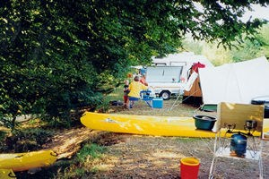 camping europe argentat