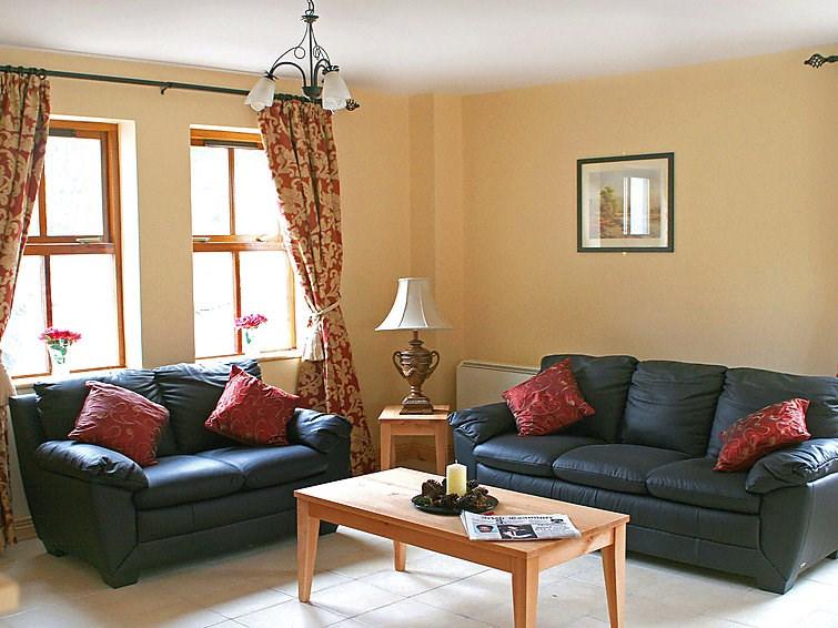 Maison pour 4 personnes à Ardgroom