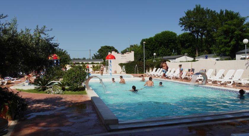 Location vacances Argelès-sur-mer -  Maison - 5 personnes -  - Photo N° 1