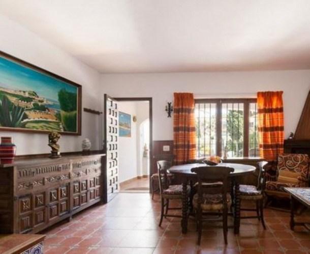107003 - Apartment in Denia
