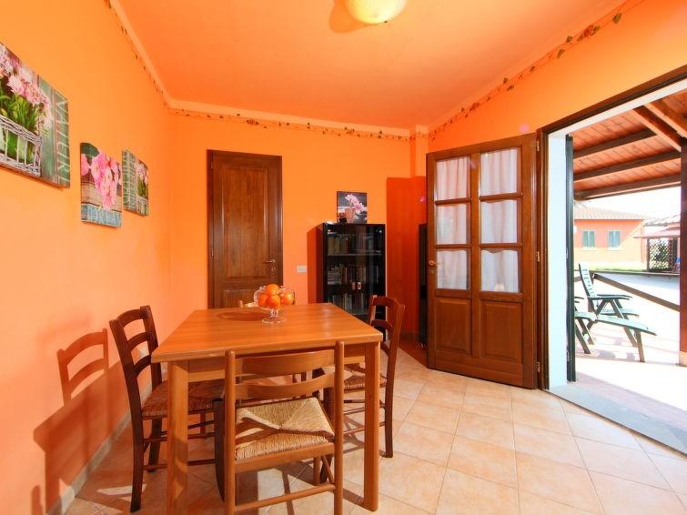 Location vacances Fucecchio -  Appartement - 6 personnes -  - Photo N° 1