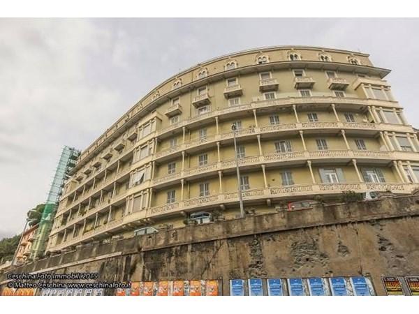 Vente Appartement 4 pièces 130m² Genova