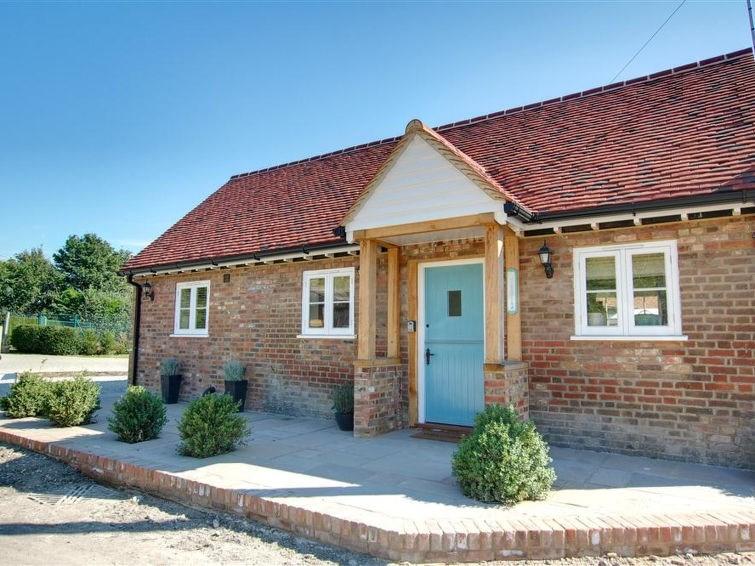 Maison pour 2 personnes à Maidstone