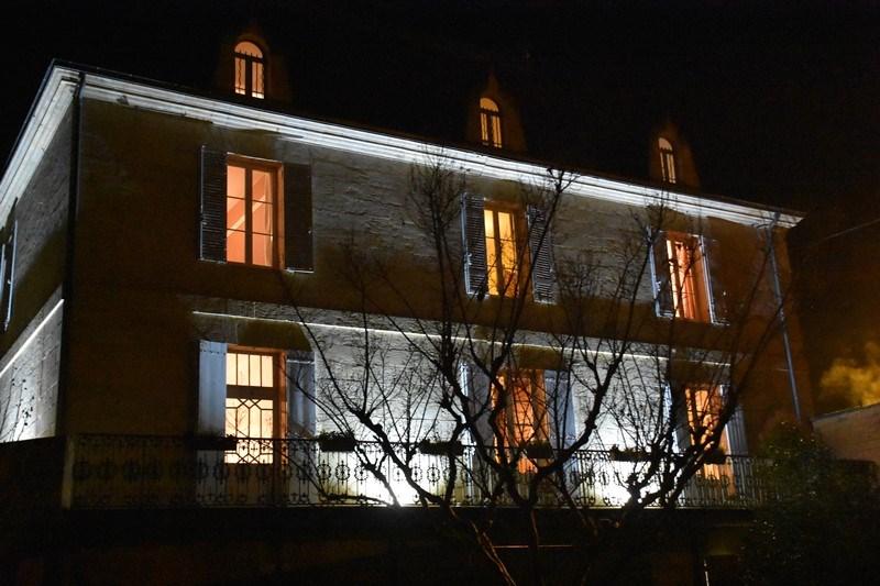 Location vacances Lalinde -  Maison - 14 personnes -  - Photo N° 1