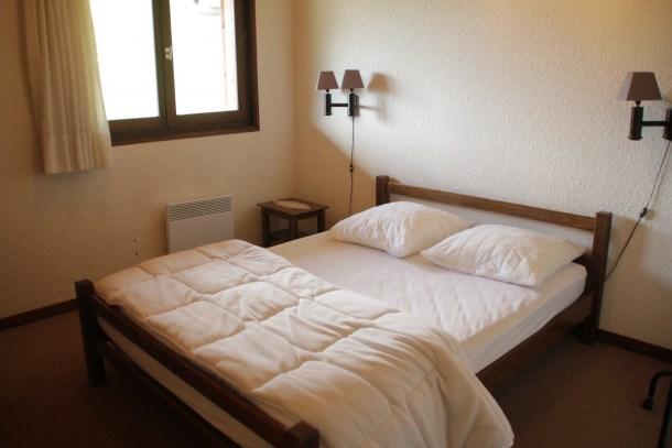 Location vacances Châtel -  Appartement - 6 personnes - Télévision - Photo N° 1