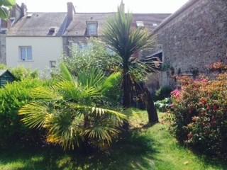 Holiday rentals Saint-Vaast-la-Hougue - House - 5 persons - BBQ - Photo N° 1