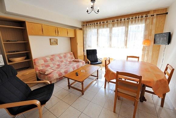 appartement pas de la case pour 6 personnes 90020670 seloger vacances. Black Bedroom Furniture Sets. Home Design Ideas