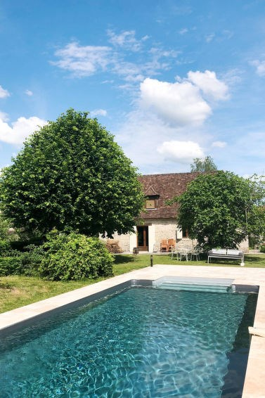 Location vacances Thenon -  Maison - 6 personnes -  - Photo N° 1
