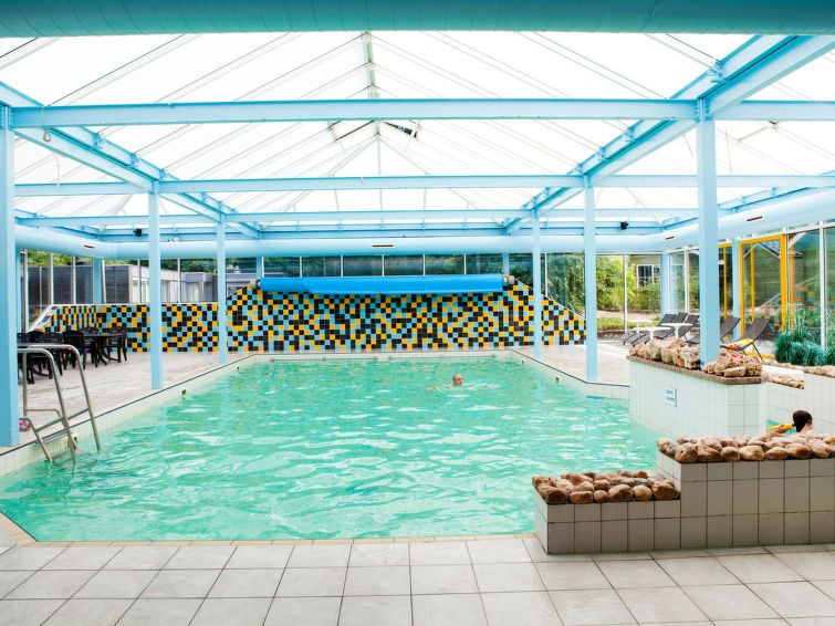 Location vacances Venlo -  Maison - 6 personnes -  - Photo N° 1