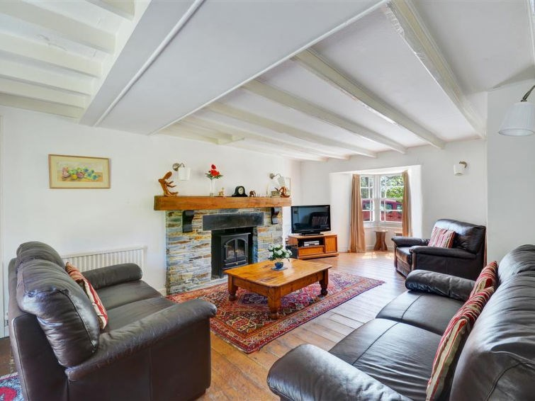 Location vacances Padstow -  Maison - 6 personnes -  - Photo N° 1