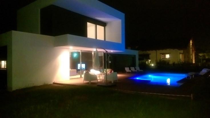 Maison pour 6 pers. avec piscine, Roda de Berà