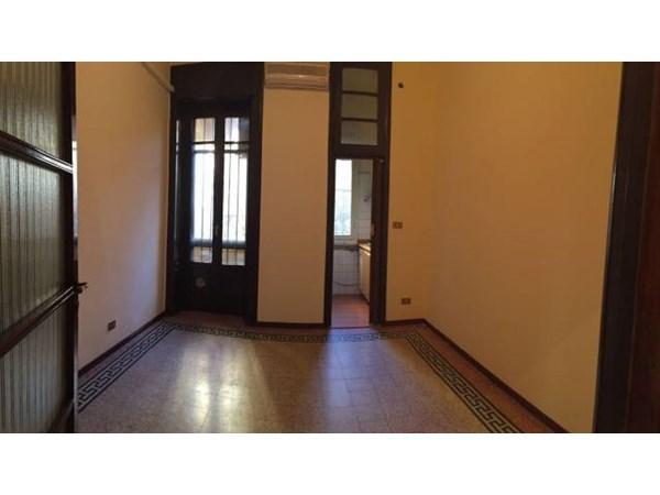 Vente Appartement 3 pièces 94m² Milano